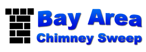 Bay Area Chimney Sweep